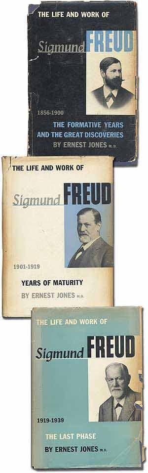 the life and philosophies of sigmund freud Sigmund freud, the father of psychoanalysis, was a physiologist, medical doctor, psychologist and influential thinker of the early twentieth century working initially in close collaboration with joseph breuer, freud elaborated the theory that the mind is a complex energy-system.