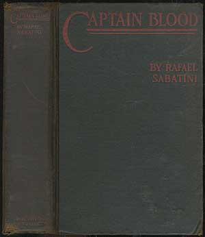 Captain blood n c wyeth abebooks captain blood his odyssey sabatini rafael fandeluxe Ebook collections