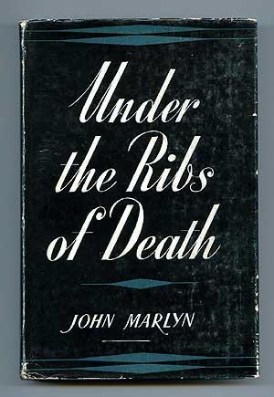 Under the Ribs of Death MARLYN, John Fine