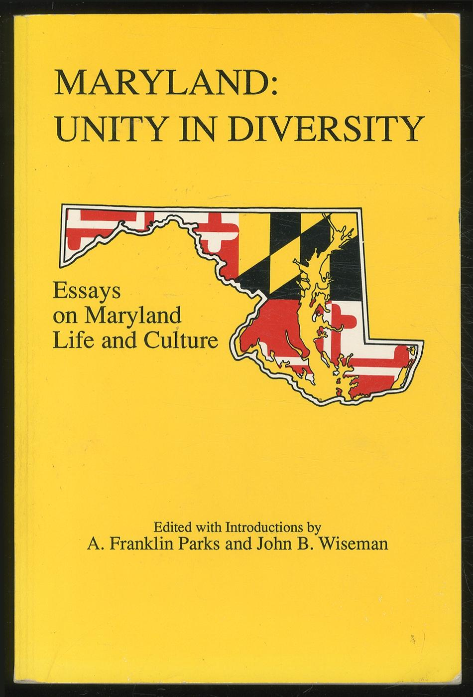 an introduction to the diversity in the united states Sample essay words 1,320 this essay presents some ethnical differences between nigeria and united states nigeria is very different from united states because its ethnic diversity is not separate like in united sates but it is intermingled and integrated to a very large extent, however all the races and ethnic groups retain their language.