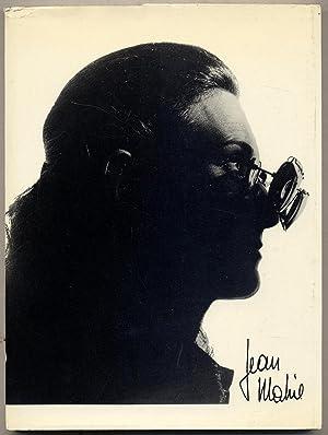 Les Creations de Jean Mahie: Forgerons D'Or,: MAHIE, Jean. Preface