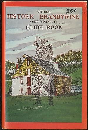 Historic Brandywine: BALDWIN, William C., editor