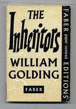 Essay on the inheritors