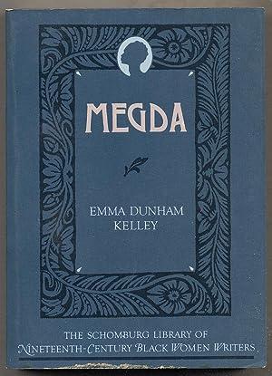 Megda: KELLEY, Emma Dunham