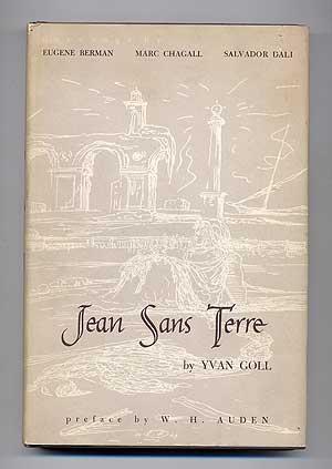 Jean Sans Terre: GOLL, Yvan
