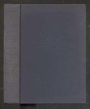 Jefferson's Letters: JEFFERSON, Thomas (WHITMAN,