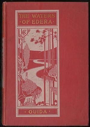 The Waters of Edera: OUIDA