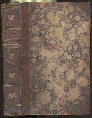 The History of Scotland: Volume V.: AIKMAN, James, Esq