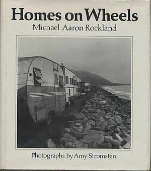 Homes on Wheels: ROCKLAND, Michael Aaron