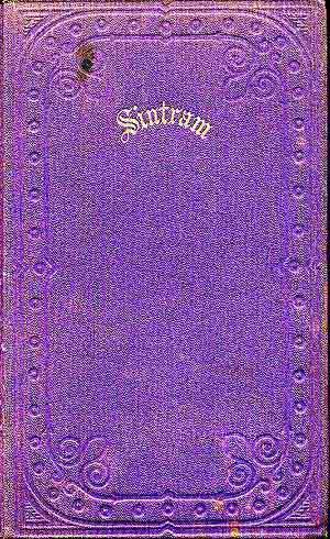Sintram and His Companions: FOQUE, De La