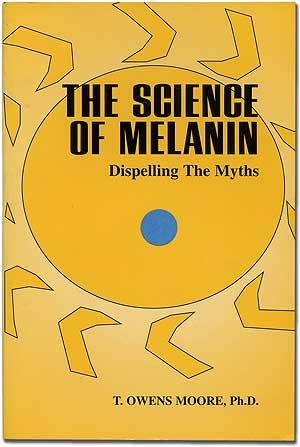 The Science of Melanin: Dispelling the Myths