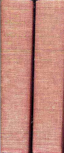 The Memoirs of Cordell Hull, Volumes 1: HULL, Cordell