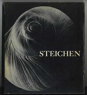 A Life in Photography: STEICHEN, Edward