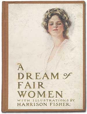 A Dream of Fair Women