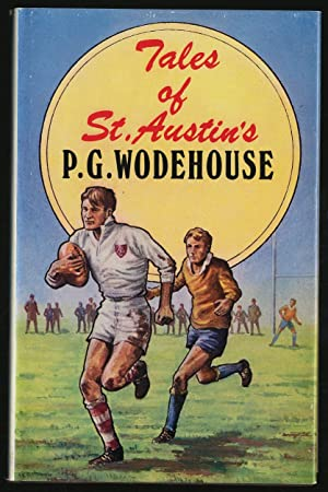 character analysis of pillingshot in how pillingshot scored a story by p g wodehouse Tales of st austin's by p g wodehouse 1 contents 1 how pillingshot scored 2 the odd trick 3 l'affaire uncle john (a story in letters) 4 harrison's slight error.