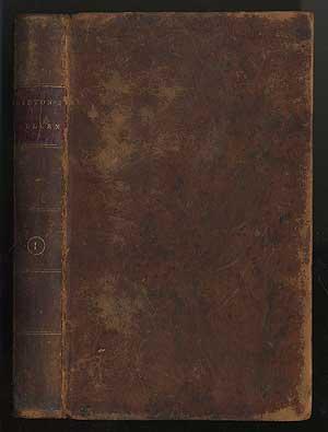 Professor Cullen's Treatise of the Materia Medica.: BARTON, Benjamin Smith