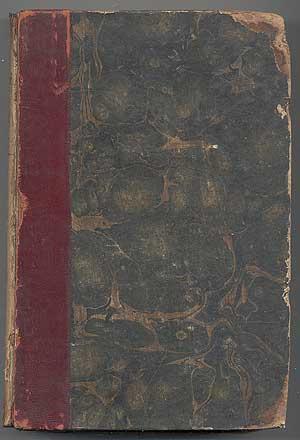 GLOSSAIRE DE LA LANGUE ROMANe: ROQUEFORT, PAR J.