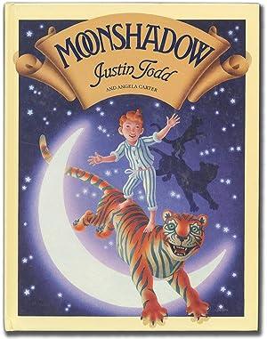 Moonshadow: CARTER, Angela and