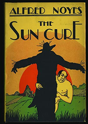 The Sun Cure: NOYES, Alfred