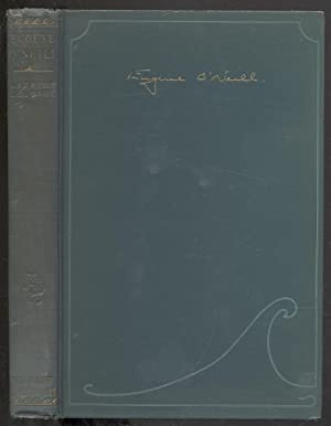 Lazarus Laughed (1925-26): A Play for an: O'NEILL, Eugene