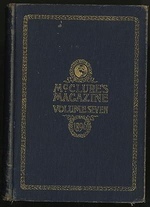McClure's Magazine
