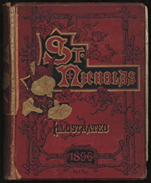 St. Nicholas An Illustrated Magazine for Young: DODGE, Mary Mapes