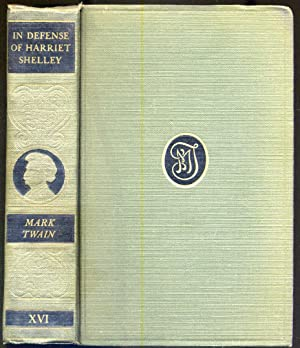 The Complete Works of Mark Twain: In: TWAIN, Mark