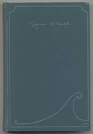 Lazarus Laughed (1925-26): A Play for an Imaginative Theatre: O'NEILL, Eugene