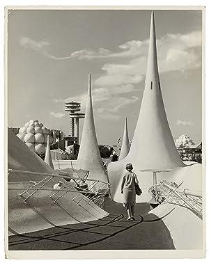 Amateur Camera Club Photographs: JOHNSON, Charles H.