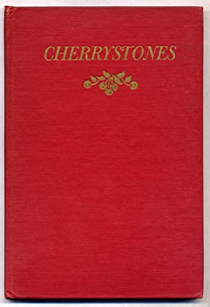 Cherrystones: FARJEON, Eleanor