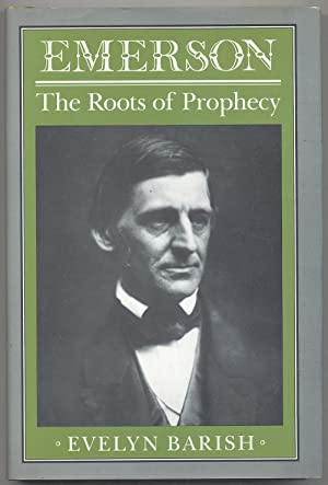 Emerson: The Roots of Prophecy