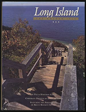 Long Island: The Golden Isle