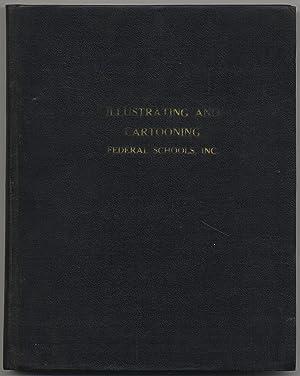 Modern Illustrating: Division 1-4: BARTHOLOMEW, Chas. L.