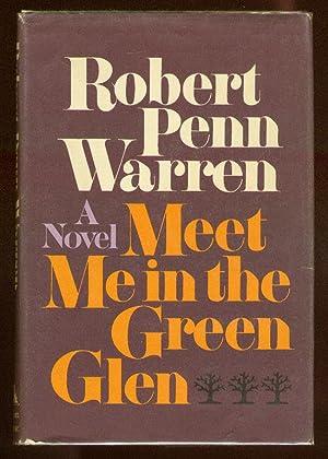 Meet Me in The Green Glen: WARREN, Robert Penn