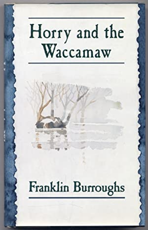Horry and the Waccamaw