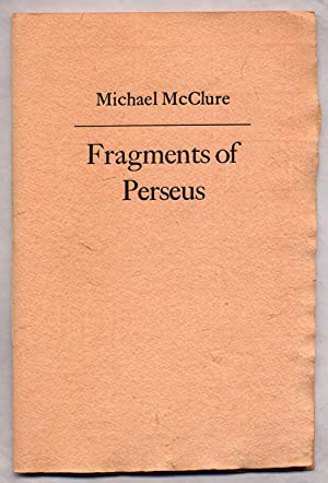 Fragments of Perseus