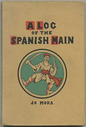 how to say log book in spanish
