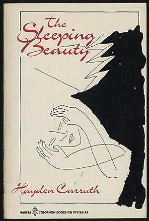 The Sleeping Beauty: CARRUTH, Hayden