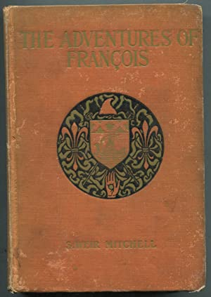The Adventures of Francois: Foundling, Thief, Juggler, and Fencing Master during the French Revol...