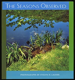 The Seasons Observed