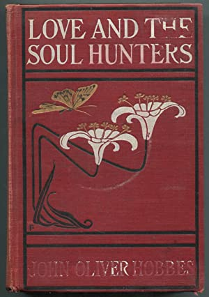 Love and the Soul Hunters