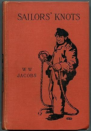 Sailor's Knots: JACOBS, W.W.