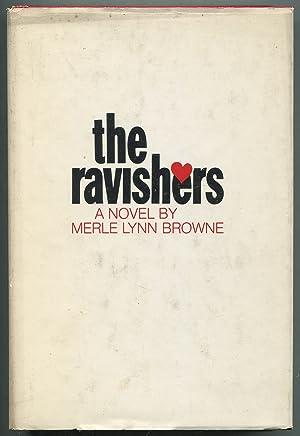 The Ravishers: BROWNE, Merle Lynn