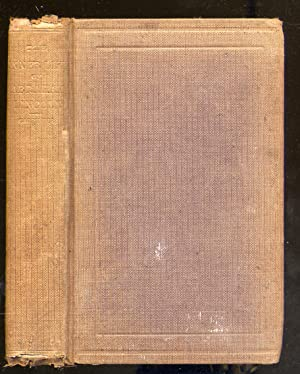 The Inner Life of Abraham Lincoln. Six: CARPENTER, F. R.