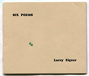 Six Poems