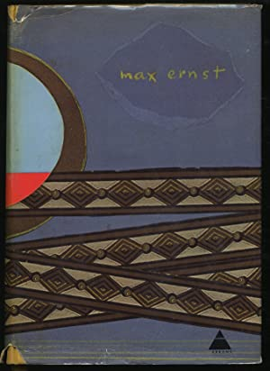 Max Ernst: Life and Work: RUSSELL, John