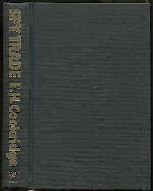 Spy Trade: COOKRIDGE, E.H.