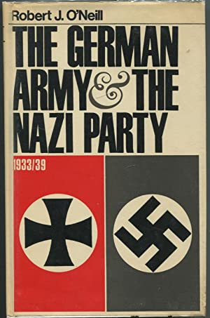 nazi regime between 1933 and 1939 essay Check out our top free essays on nazi beliefs years between 1933 and 1939 the nazi party became hitler's regime in power between 1933 and 1945.