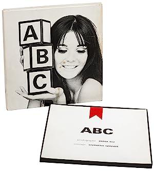 ABC: BEZ, Frank and Stephanie LeVanda