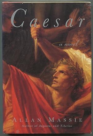 Caesar: MASSIE, Allan